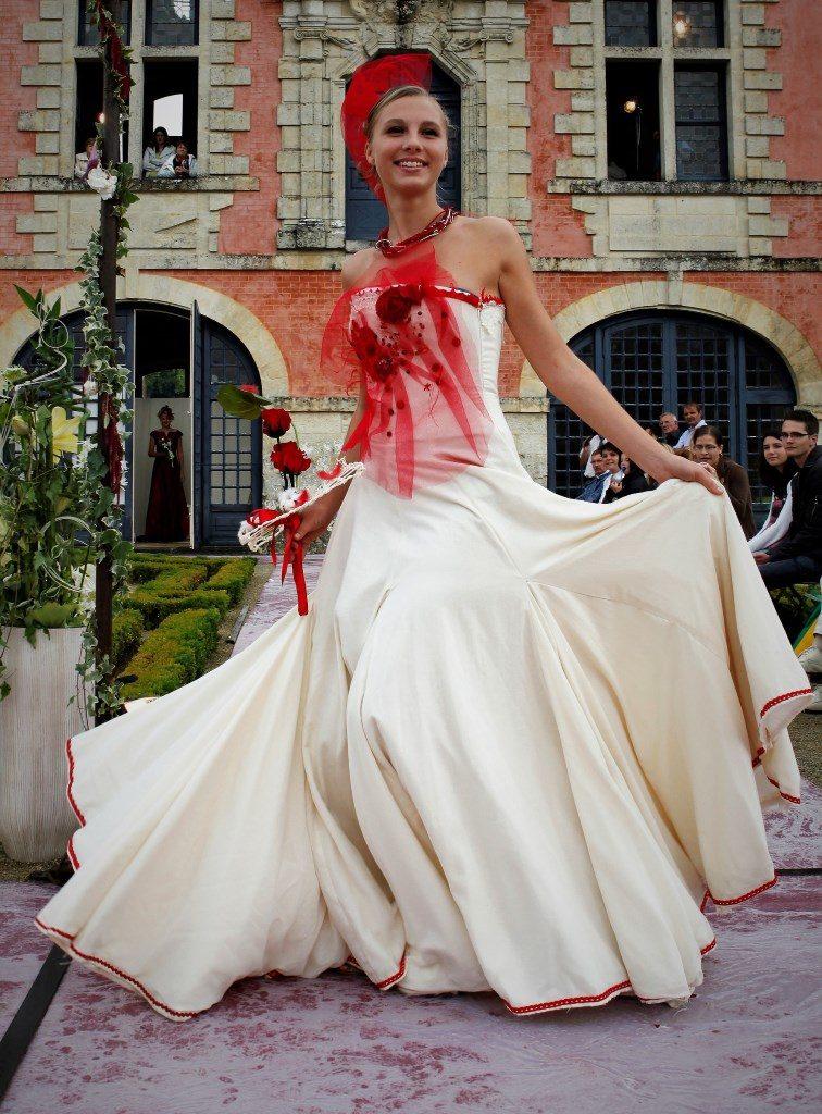 volume-robe-mariée-recyclée