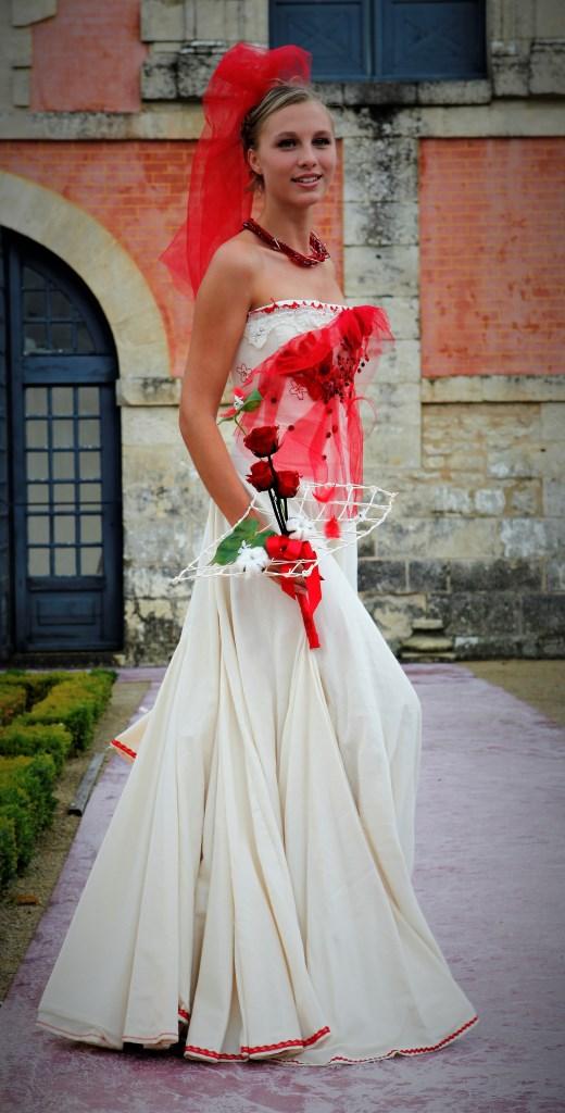 robe-mariée-création-unique